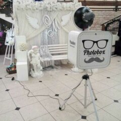 Photobox-sl